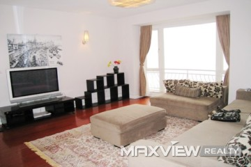 The Summit 3bedroom 163sqm ¥40,000 XHA02683