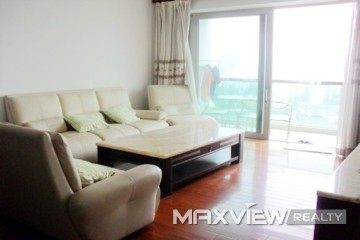 Wellington Garden   |   汇宁花园 3bedroom 222sqm ¥28,000 SH001334