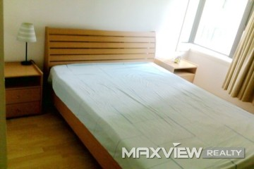 Ambassy Court   |   鸿艺豪苑 3bedroom 156sqm ¥28,000 XHA02424