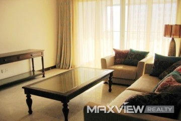 Central Park 3bedroom 220sqm ¥37,000 LWA01802