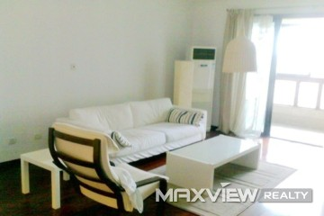 New Westgate Garden 3bedroom 145sqm ¥18,000 HPA00987