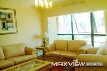 Huashan Garden 3bedroom 142sqm ¥19,000 SH001505