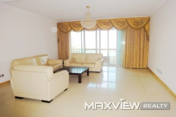 Shimao Lakeside 3bedroom 208sqm ¥23,000 PDA09613