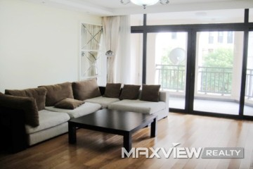 Dawn Garden 3bedroom 188sqm ¥28,000 PDA10345