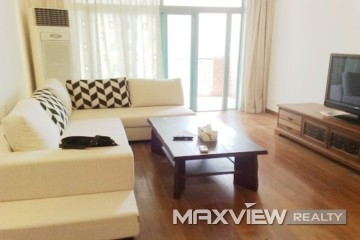 Sea of Clouds 3bedroom 175sqm ¥18,000 JAA04192