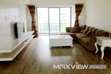 Central Palace 4bedroom 180sqm ¥24,000 PDA03383
