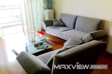 Yanlord Riverside Garden 2bedroom 88sqm ¥24,000 SH001579