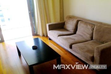 Yanlord Town 2bedroom 88sqm ¥18,500 SH001637