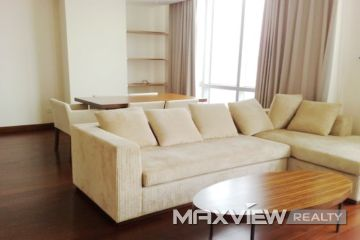 River House 2bedroom 140sqm ¥28,000 JAA06708