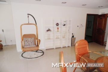 Sea of Clouds 3bedroom 169sqm ¥18,000 JAA04245