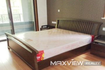 City Castle   |   远中风华 2bedroom 131sqm ¥28,000 SH001677