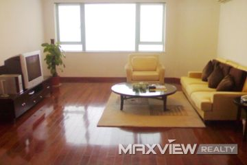 Central Residences 2bedroom 137sqm ¥24,000 CNA00813