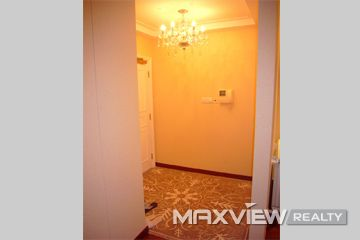 Chevalier Place   |   亦园 3bedroom 253sqm ¥42,000 SH001696