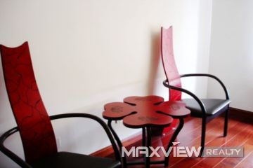 The Edifice 3bedroom 169sqm ¥21,000 CNA01221
