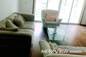 Ming Yuan Century City 3bedroom 168sqm ¥26,000 SH001768