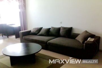Eight Park Avenue 3bedroom 145sqm ¥24,000 SH001767