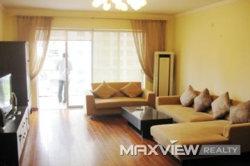 Lakeville at Xintiandi 3bedroom 150sqm ¥26,000 LWA00374