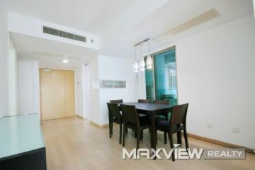 8 Park Avenue   |   静安豪景 2bedroom 112sqm ¥12,000 JAA06151