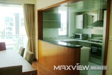 Lakeville at Xintiandi 3bedroom 204sqm ¥40,000 LWA00453D