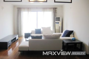 Lakeville at Xintiandi 3bedroom 160sqm ¥26,000 LWA00566