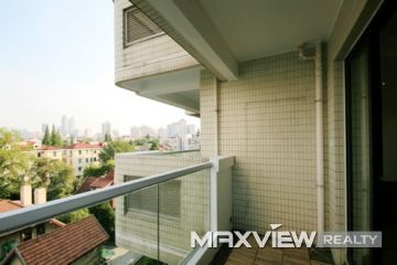 Apartment on Gaoyou Road 2bedroom 170sqm ¥25,000 SH001819