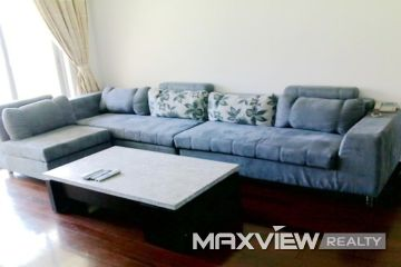Summit Residence 3bedroom 150sqm ¥23,000 PDA01359