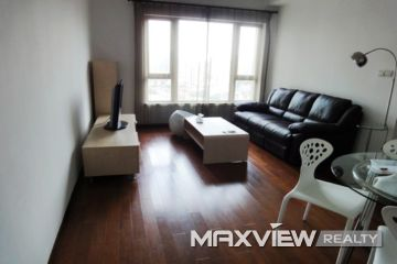 Wellington Garden   |   汇宁花园 2bedroom 98sqm ¥12,000 SH001953