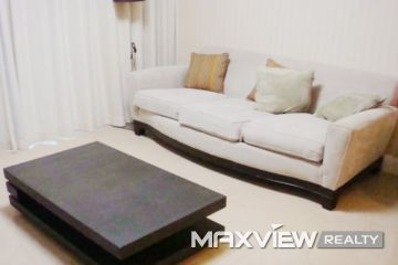 City Castle   |   远中风华 2bedroom 131sqm ¥28,000 JAA04130