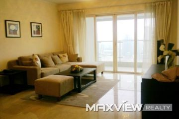 Central Park 2bedroom 180sqm ¥29,000 LWA01869
