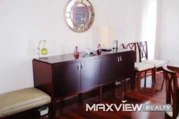 Chevalier Place   |   亦园 3bedroom 291sqm ¥38,000 XHA04565