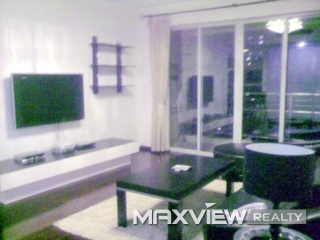 Summit Residence 3bedroom 150sqm ¥23,000 PDA01702