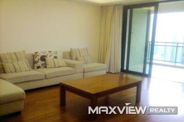 Yanlord Riverside Garden 4bedroom 224sqm ¥37,000 SH002031