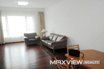 Wellington Garden 3bedroom 145sqm ¥22,000 SH002047