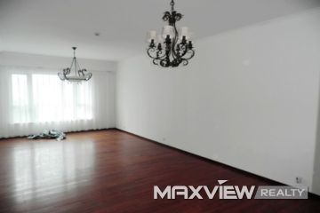 Wellington Garden 3bedroom 145sqm ¥20,000 SH000129