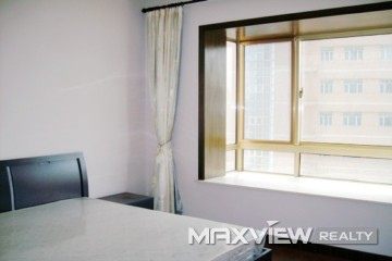 Royal Garden   |  皇家花园  3bedroom 164sqm ¥22,000 SH000234
