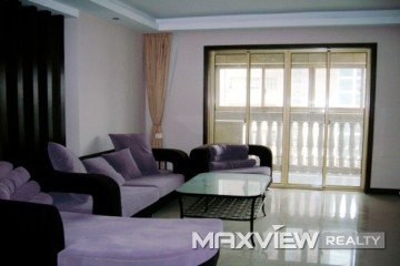 Royal Garden 3bedroom 164sqm ¥22,000 SH000234