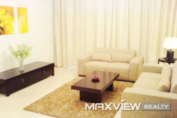 Central Park 2bedroom 180sqm ¥29,000 LWA01610