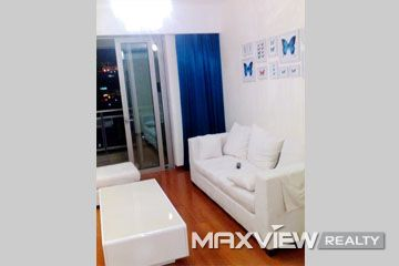 Yanlord Town 2bedroom 88sqm ¥19,000 SH002180