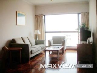 Arcadia 2bedroom 129sqm ¥28,000 XHA03810