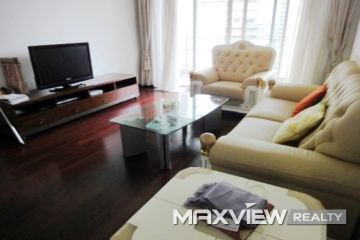 Summit Residence 3bedroom 140sqm ¥22,000 PDA01921