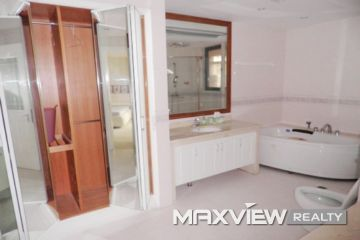 Green Court   |   碧云花园 4bedroom 270sqm ¥45,000 PDA00165