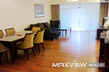 Oriental Manhattan 3bedroom 169sqm ¥38,000 XHA03550