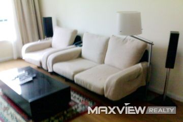 Oriental Manhattan   |   东方曼哈顿 2bedroom 84sqm ¥14,000 XHA01217