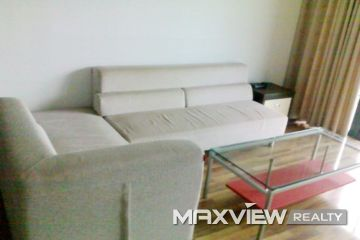 La Cite 2bedroom 103sqm ¥18,000 SH002949