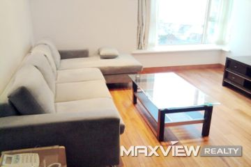 Ladoll International City   |   国际丽都城 2bedroom 122sqm ¥20,000 SH003005