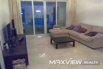 Central Park 2bedroom 179sqm ¥29,000 LWA01897