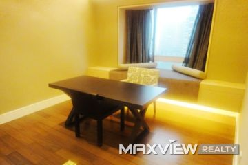 City Castle   |   远中风华 2bedroom 128sqm ¥25,000 JAA04126