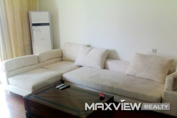 Shanghai Dynasty 3bedroom 148sqm ¥20,000 SH003071