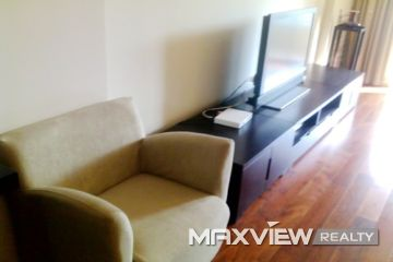 New Westgate Garden   |   老西门新苑 3bedroom 145sqm ¥23,000 HPA01134