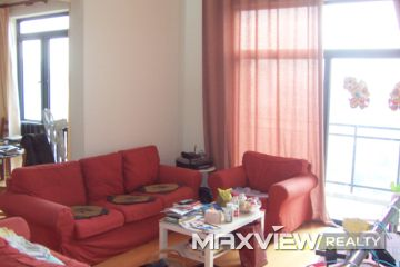 The Bund Side 5bedroom 270sqm ¥25,000 SH002905